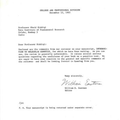 1965 Dec McMillan to OS - Book Review 2a.jpg