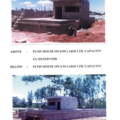 1995-96 D-2004-01240-04  -  ncbs construction monthly report.tif