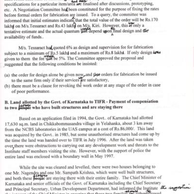 1997-08-14 PMC 11 Minutes - UAS Land Compensation - 2.tif