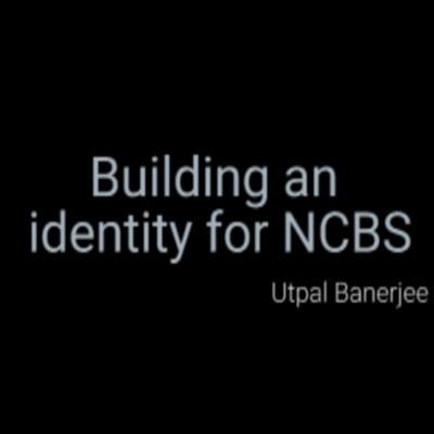 https://www.ncbs.res.in/ncbs25/omeka/files/original/2c2b01e34b84f324e5677170a782510f.mp4