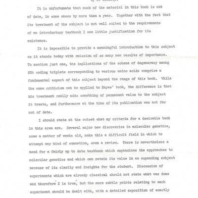 1965 Dec McMillan OS Book Review - Anonymous.jpg