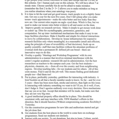 2003 Oct KV to Review - NCBS synopsis and outlook - 3.jpg