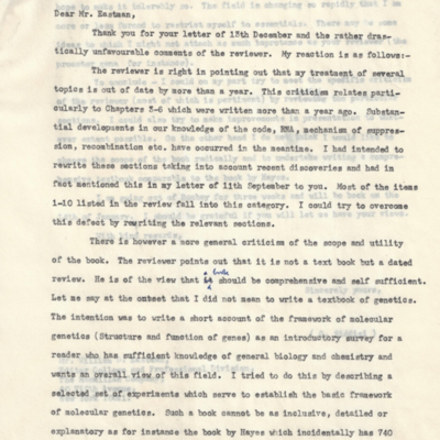 1965 Dec OS to McMillan - Book Review 2b - 1 of 2.jpg