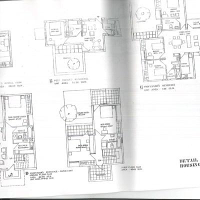 1992 D-2003-01237 RajRewal_NCBS_Architecture_9.pdf