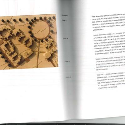 1992 D-2003-01237 RajRewal_NCBS_Architecture_8.pdf