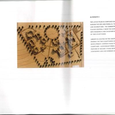 1992 D-2003-01237 RajRewal_NCBS_Architecture_7.pdf