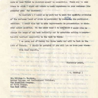 1965 Dec OS to McMillan - Book Review 2b - 2 of 2.jpg