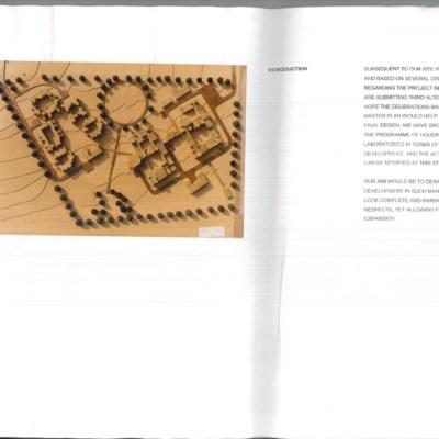 1992 D-2003-01237 RajRewal_NCBS_Architecture_2.pdf