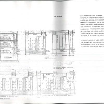 1992 D-2003-01237 RajRewal_NCBS_Architecture_6.pdf