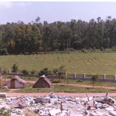 1995 NCBS construction photo - 1.jpg
