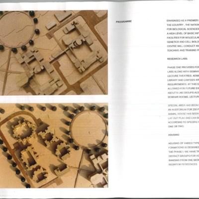 1992 D-2003-01237 RajRewal_NCBS_Architecture_4.pdf